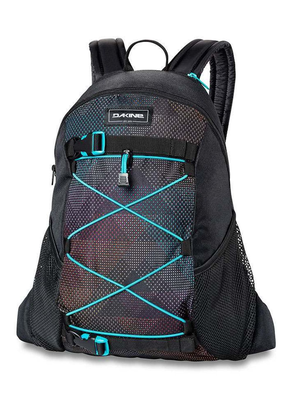 dakine wonder 15l backpack stella
