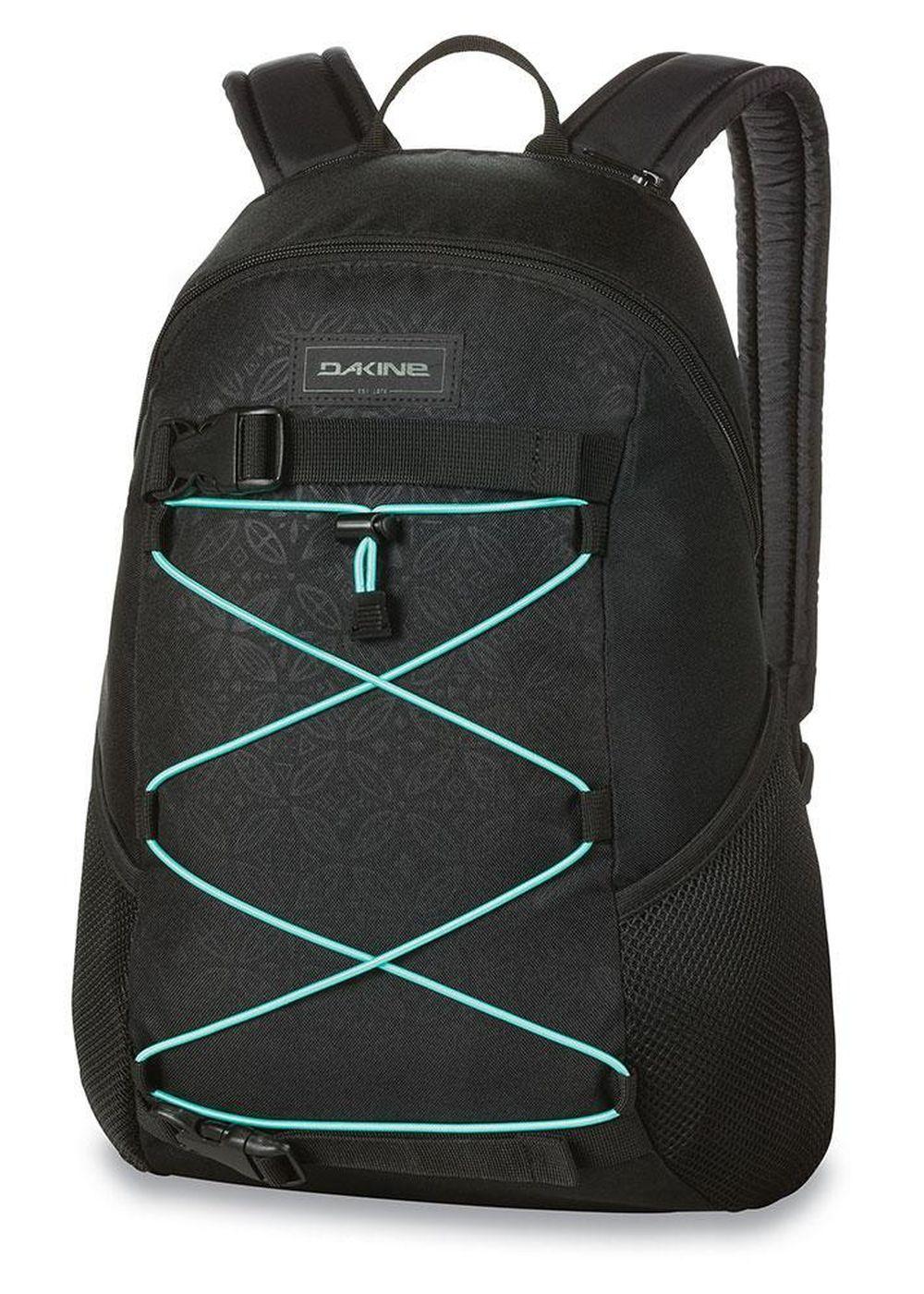 dakine wonder 15l backpack tory