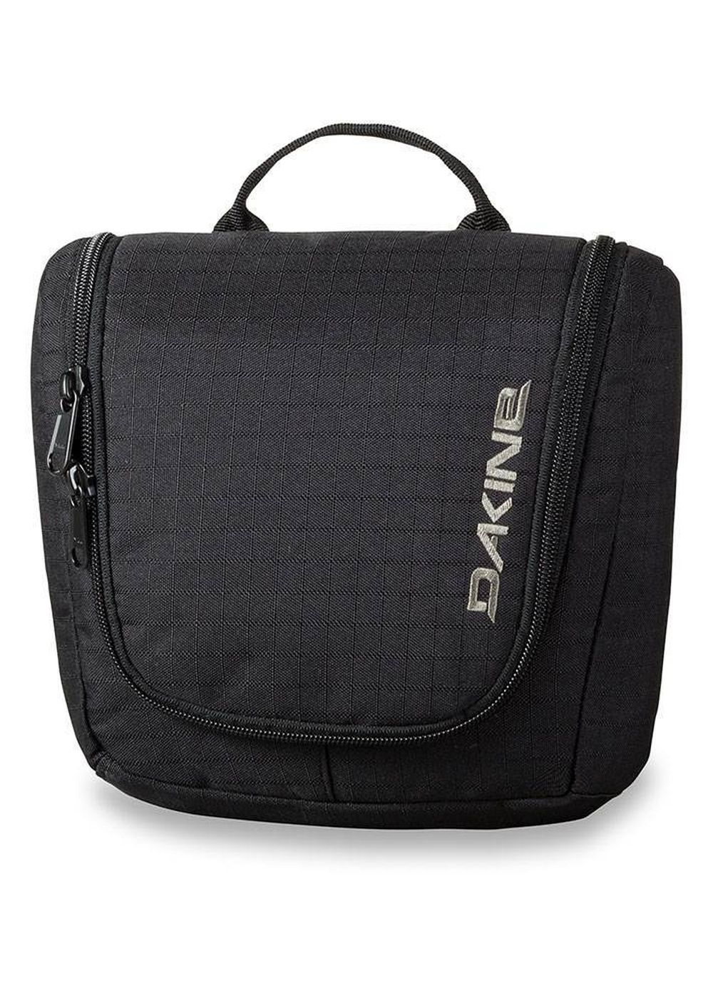 dakine travel kit black
