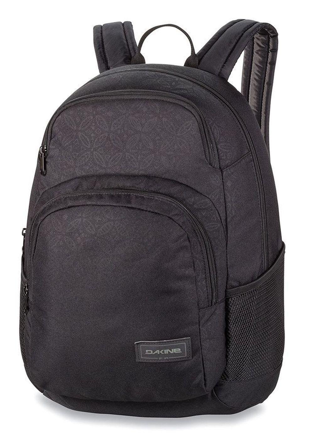 dakine hana 26l backpack tory