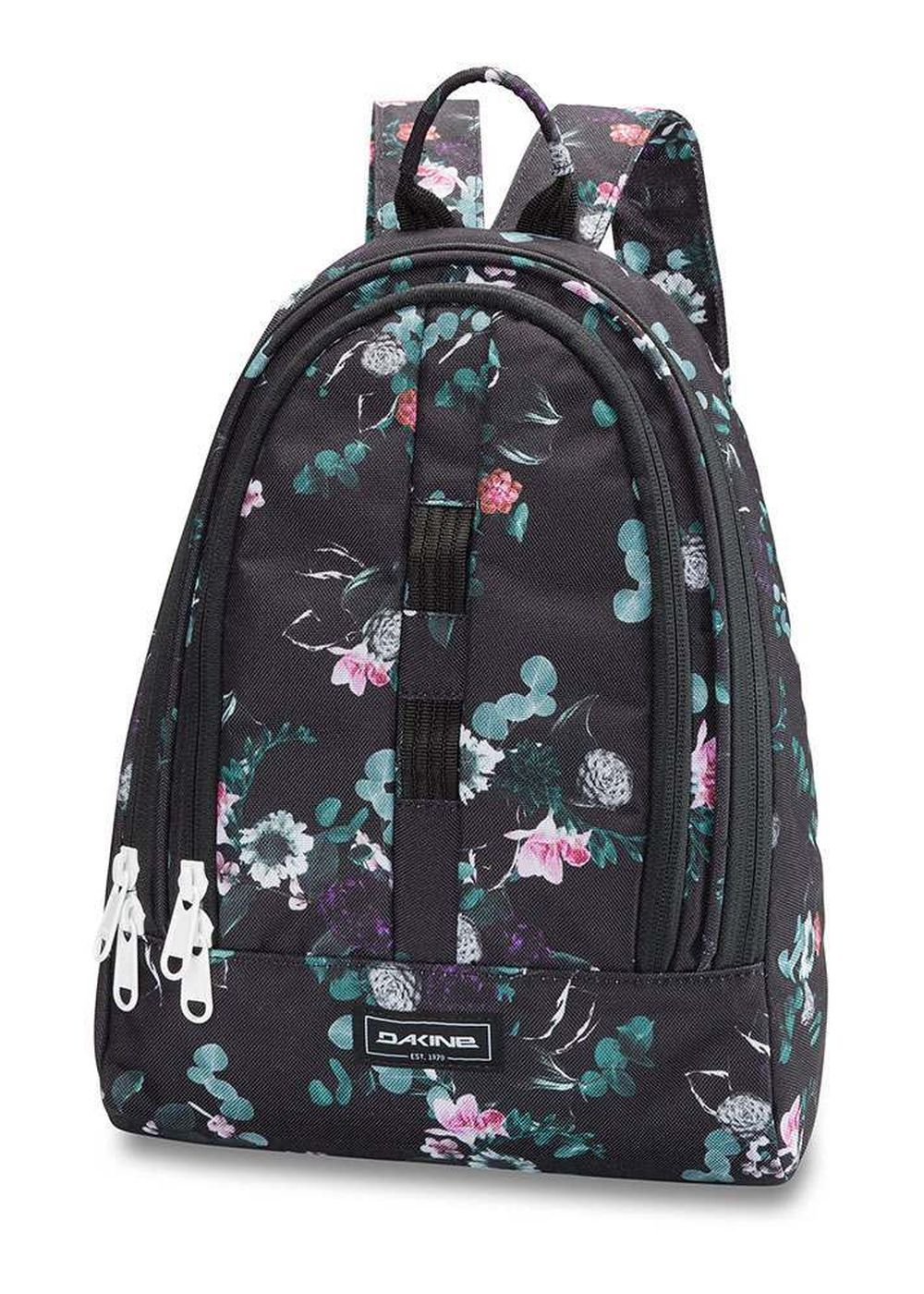 dakine cosmo 6.5l backpack flora