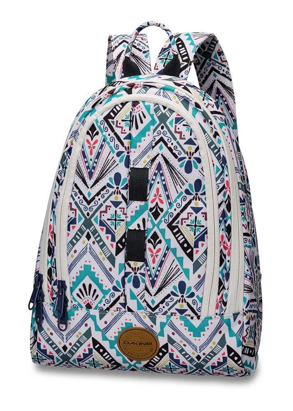 dakine cosmo 6.5l backpack toulouse
