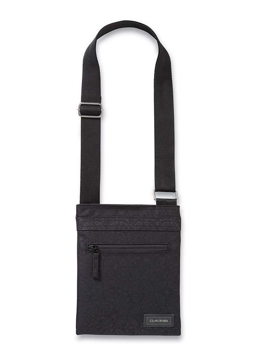 dakine jive shoulder bag tory