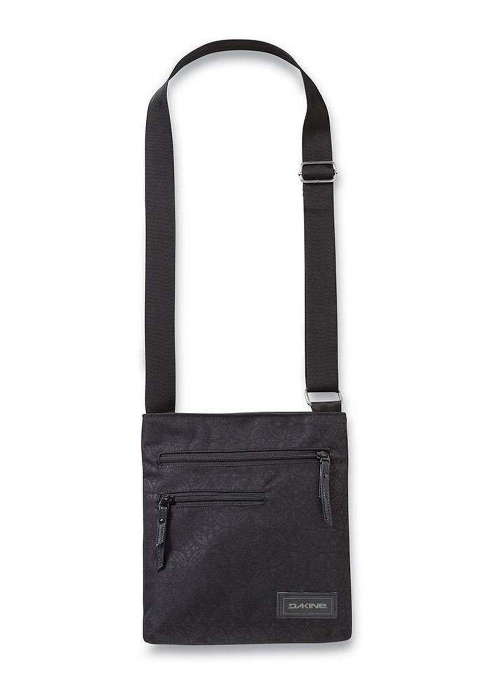 dakine jo jo shoulder bag tory