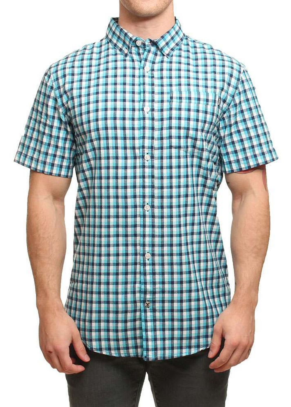 dakine-the-ox-ss-shirt-maui-blue