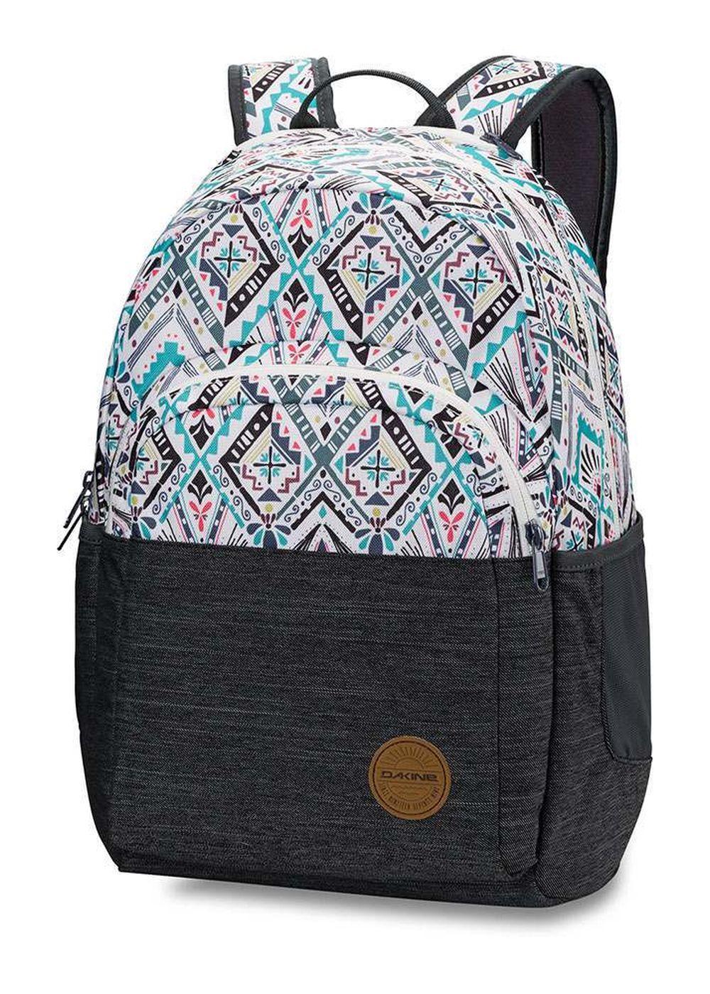 dakine ohana 26l backpack toulouse