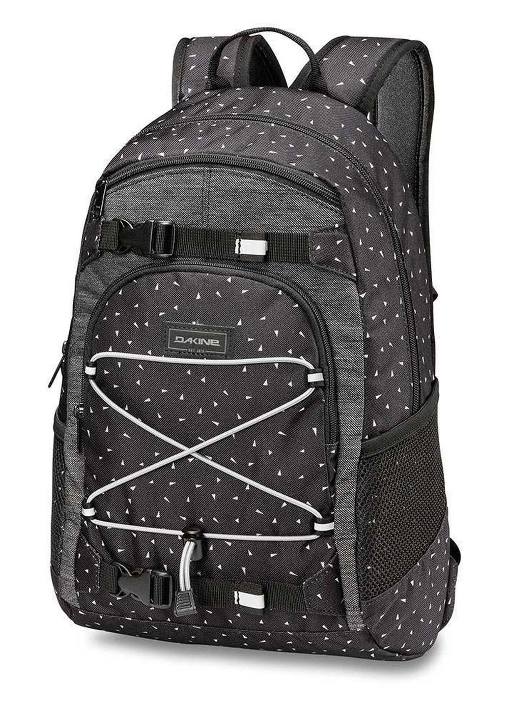 dakine grom 13l backpack kiki