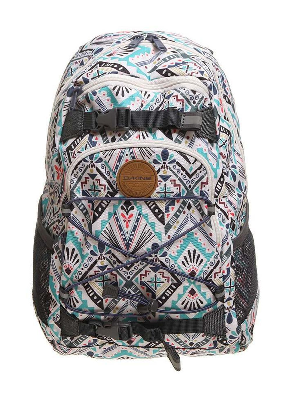 dakine grom 13l backpack toulouse