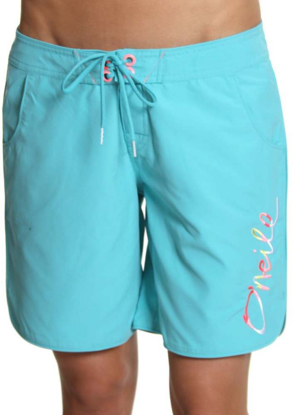 Oneill Solid Boardshorts Blue Bird