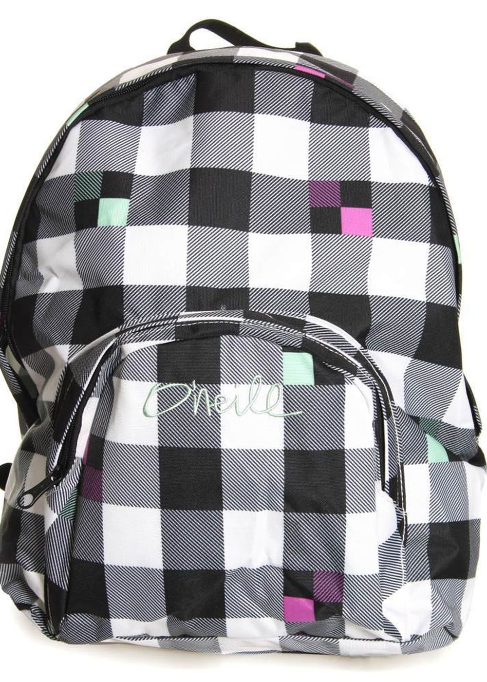 Shore  ONEILL WATERFALL BACKPACK Black Out