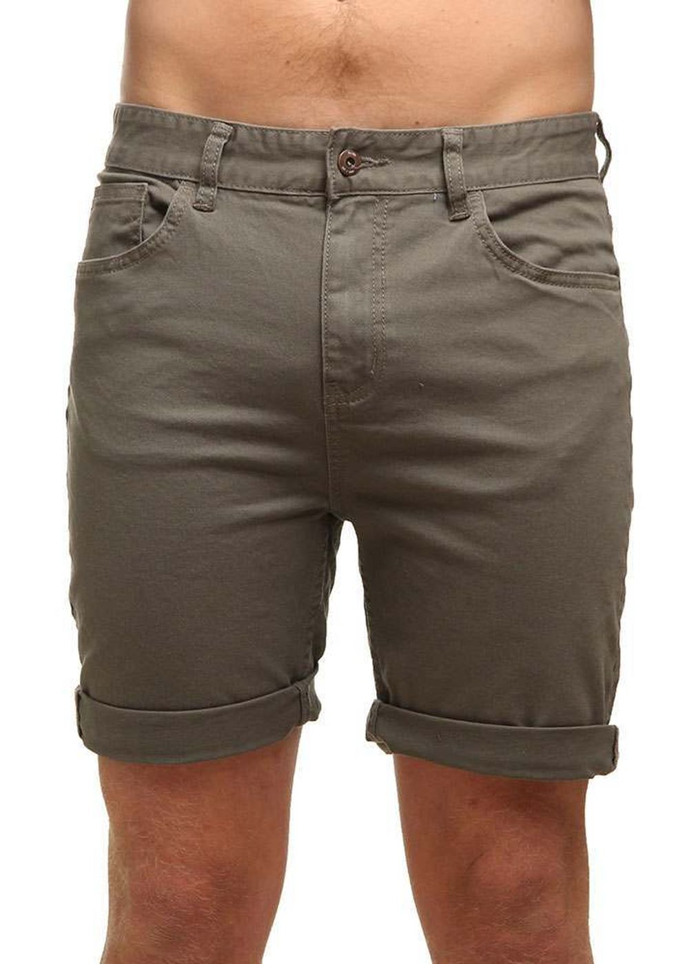 globe-goodstock-denim-shorts-bark