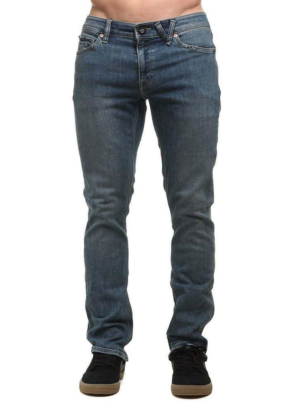 volcom-vorta-jeans-seventies-indigo
