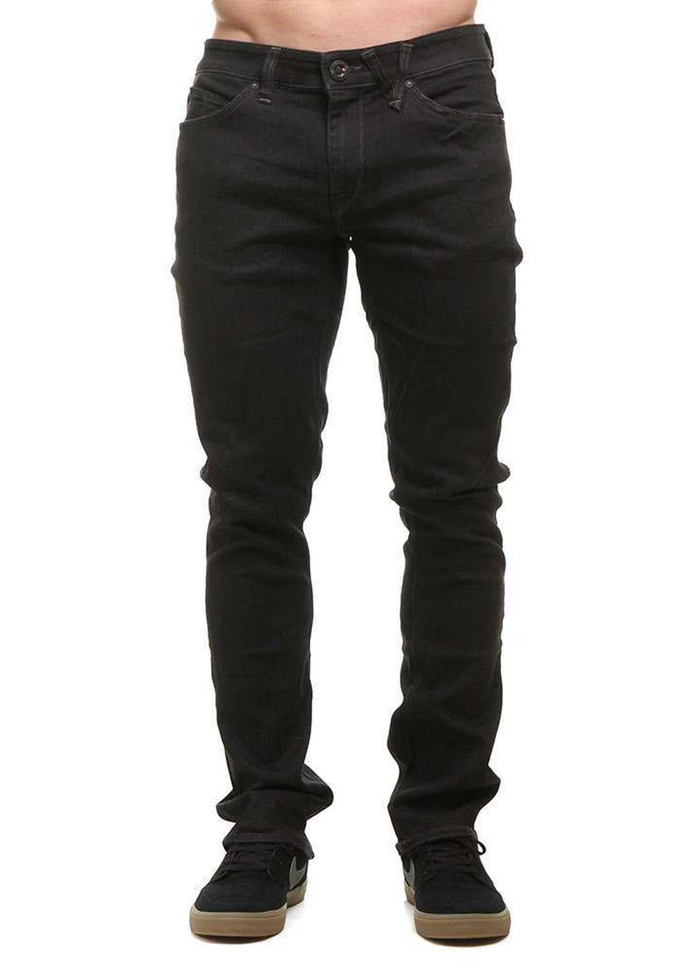 volcom-vorta-jeans-black-rinse