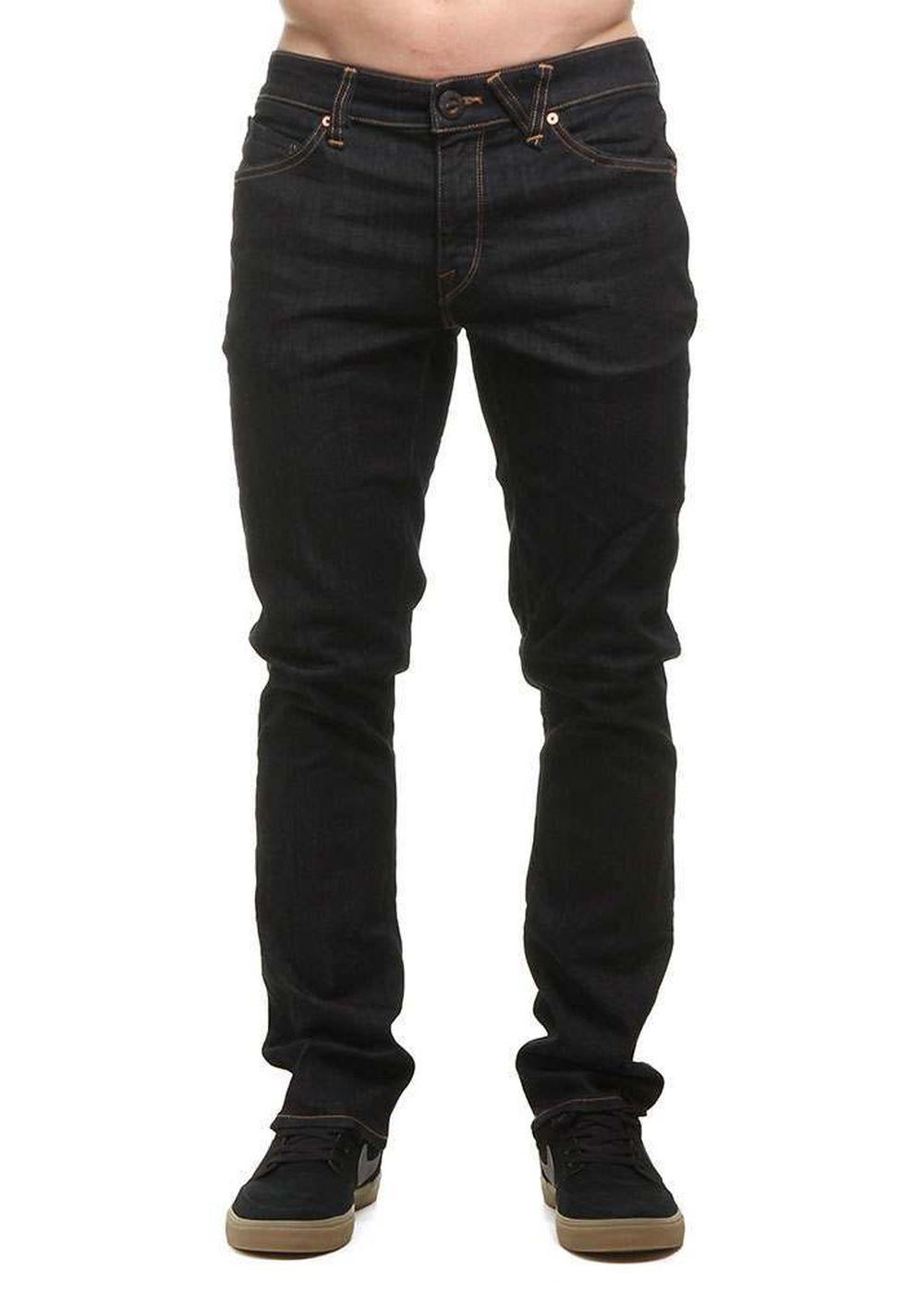 volcom-vorta-jeans-rinse