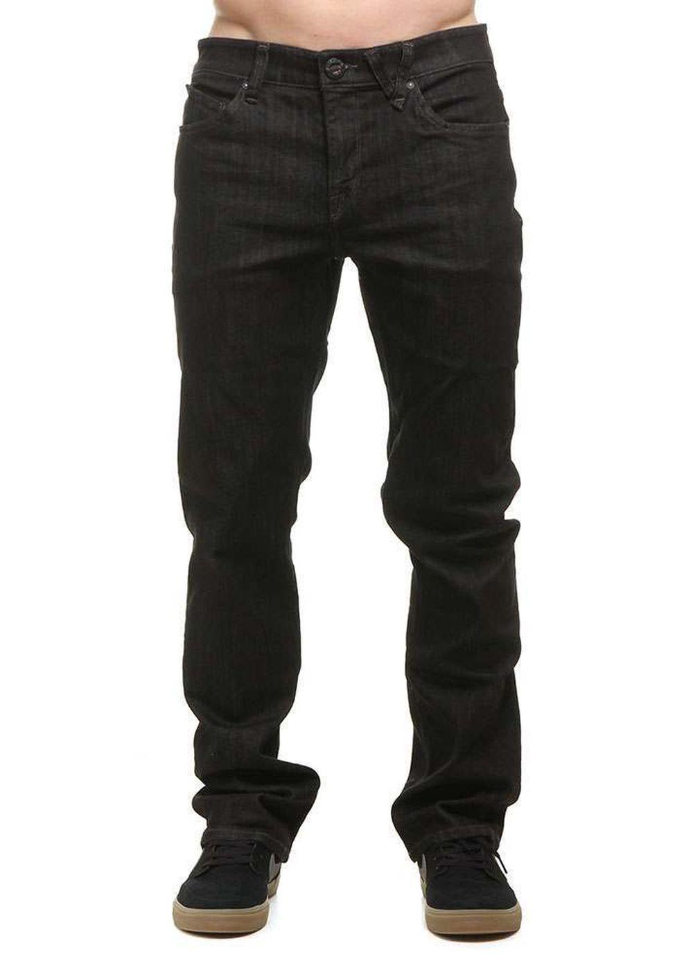 volcom-solver-jeans-black-rinse