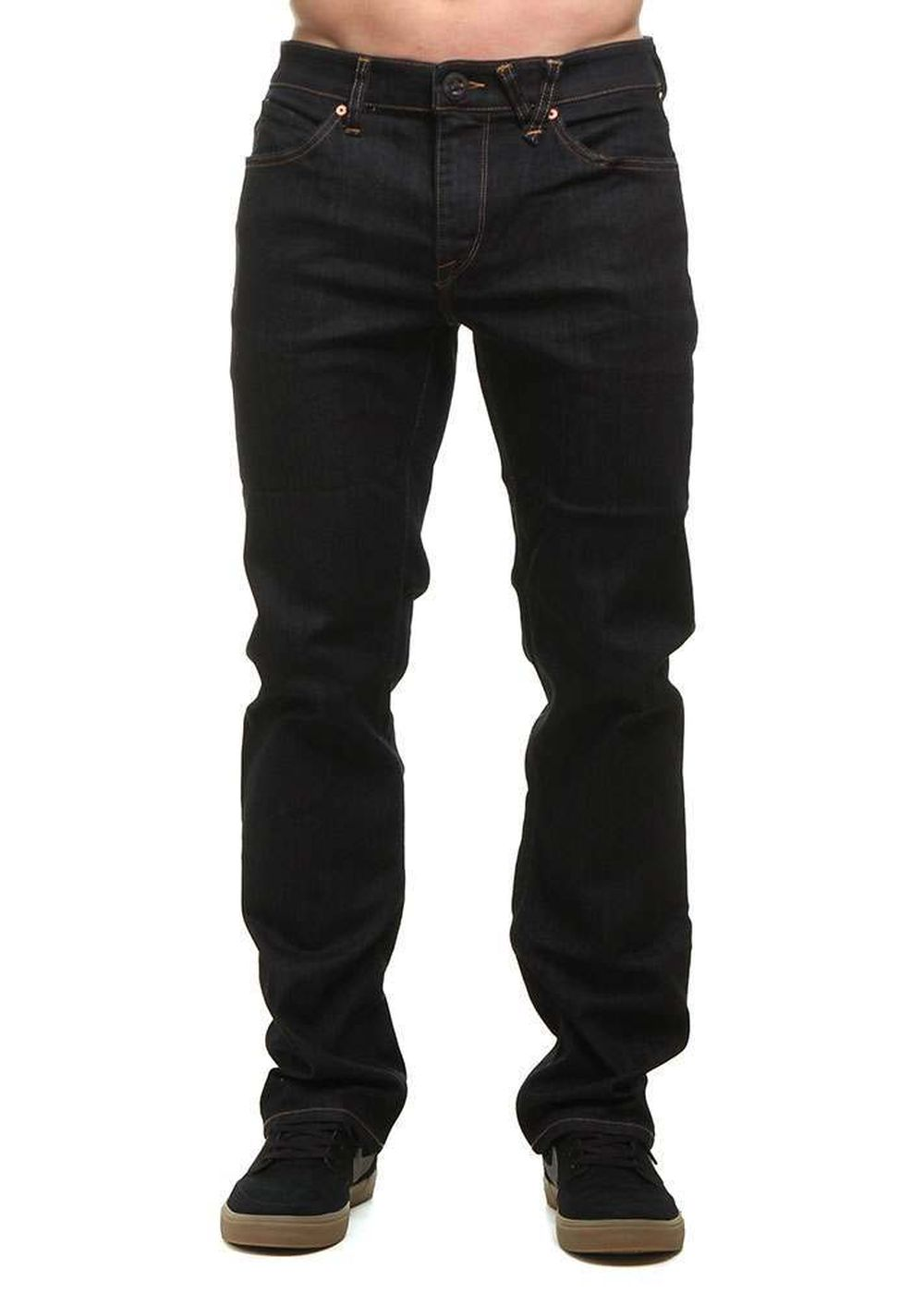 volcom-solver-jeans-rinse