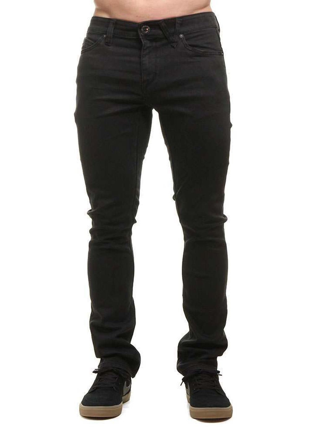 volcom-2x4-jeans-ink