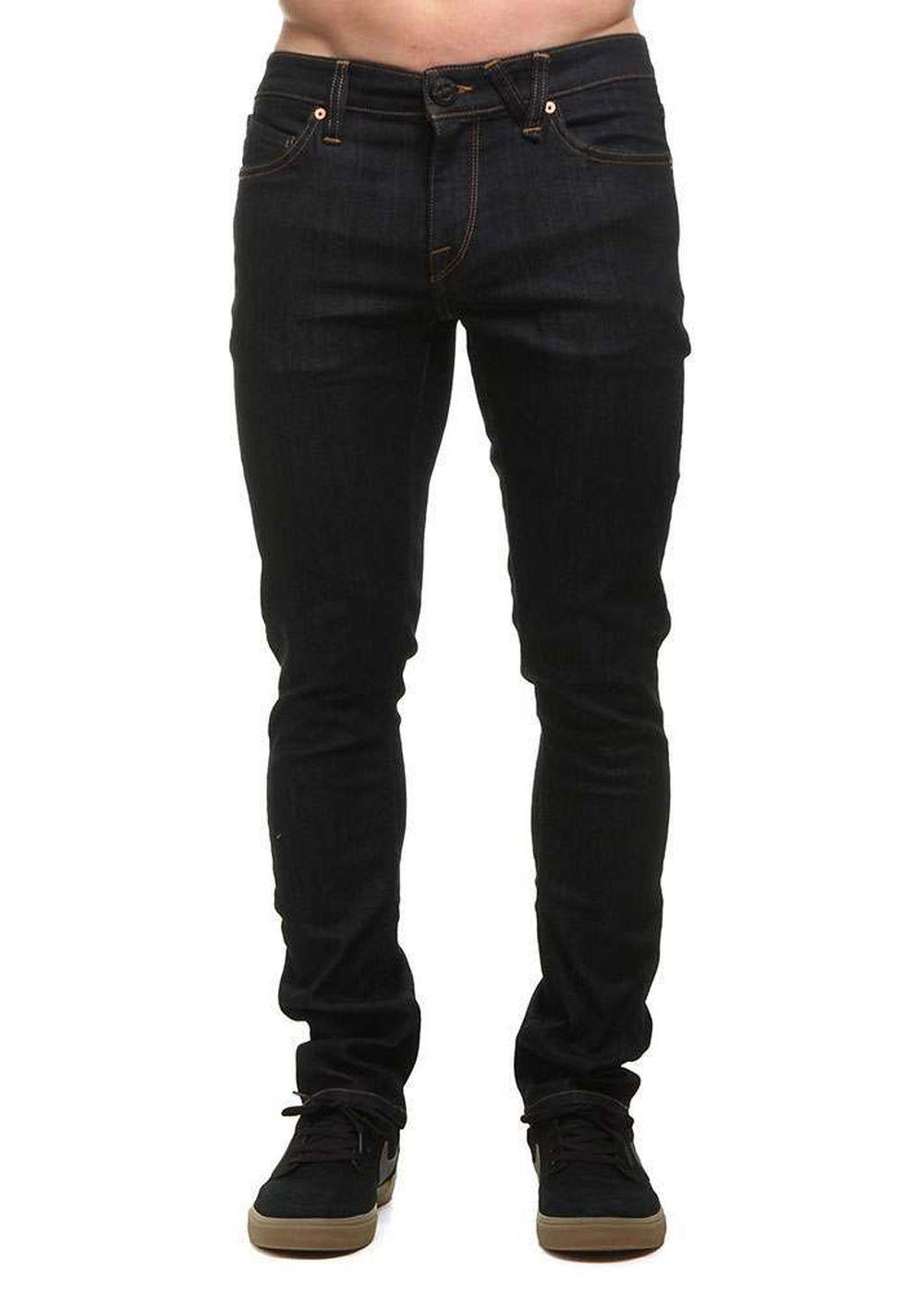 volcom-2x4-jeans-rinse