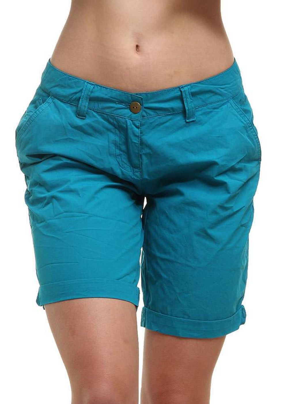 protest-klaria-shorts-pine