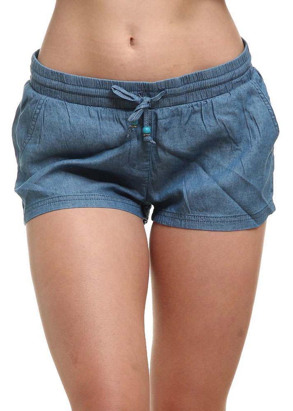 protest-softskin-shorts-sky-denim