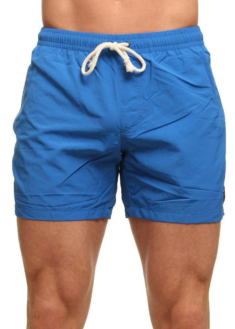 Protest Fast Boardshorts True Blue