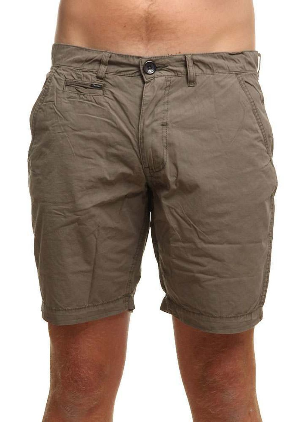 protest-boulevard-shorts-greygreen