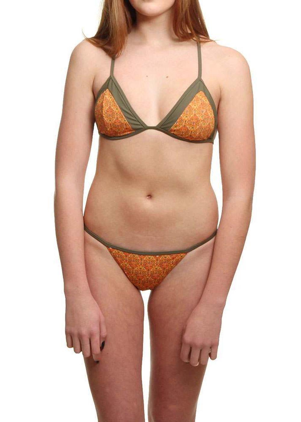 pukas-double-tri-bikini-orange-bitzgane