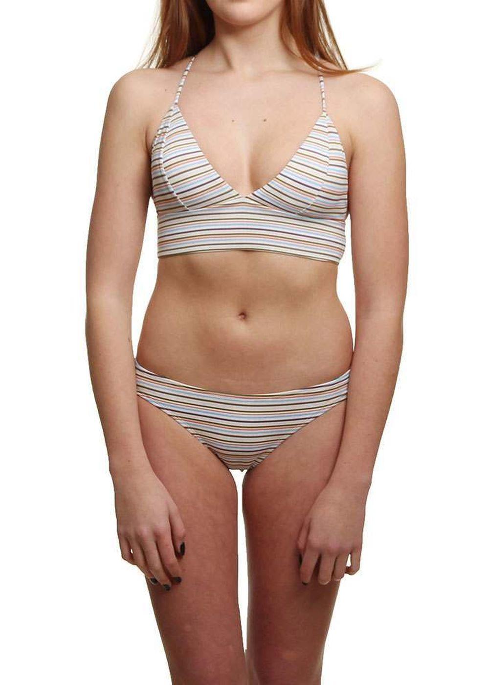 pukas-regular-tri-bikini-multi-stripes