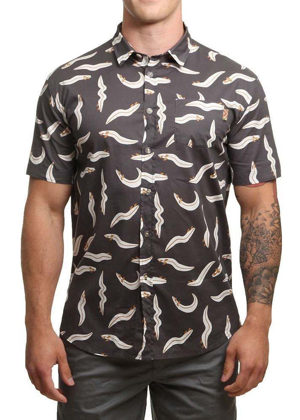 pukas-softboards-shirt-black-soft