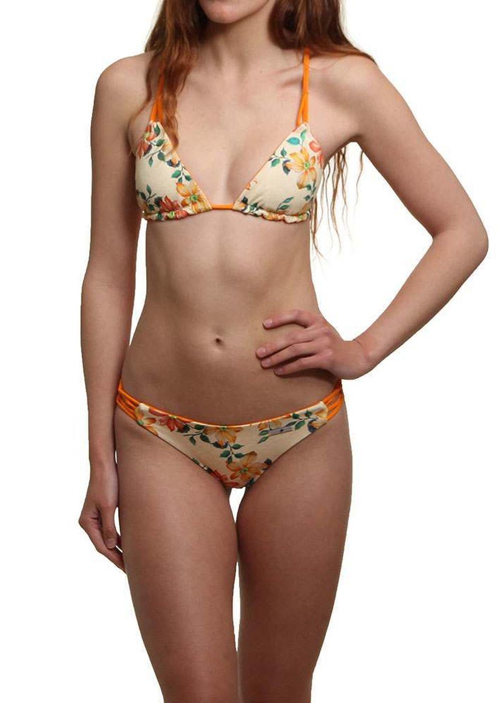 pukas-slide-2-straps-rev-bikini-yellow-flower