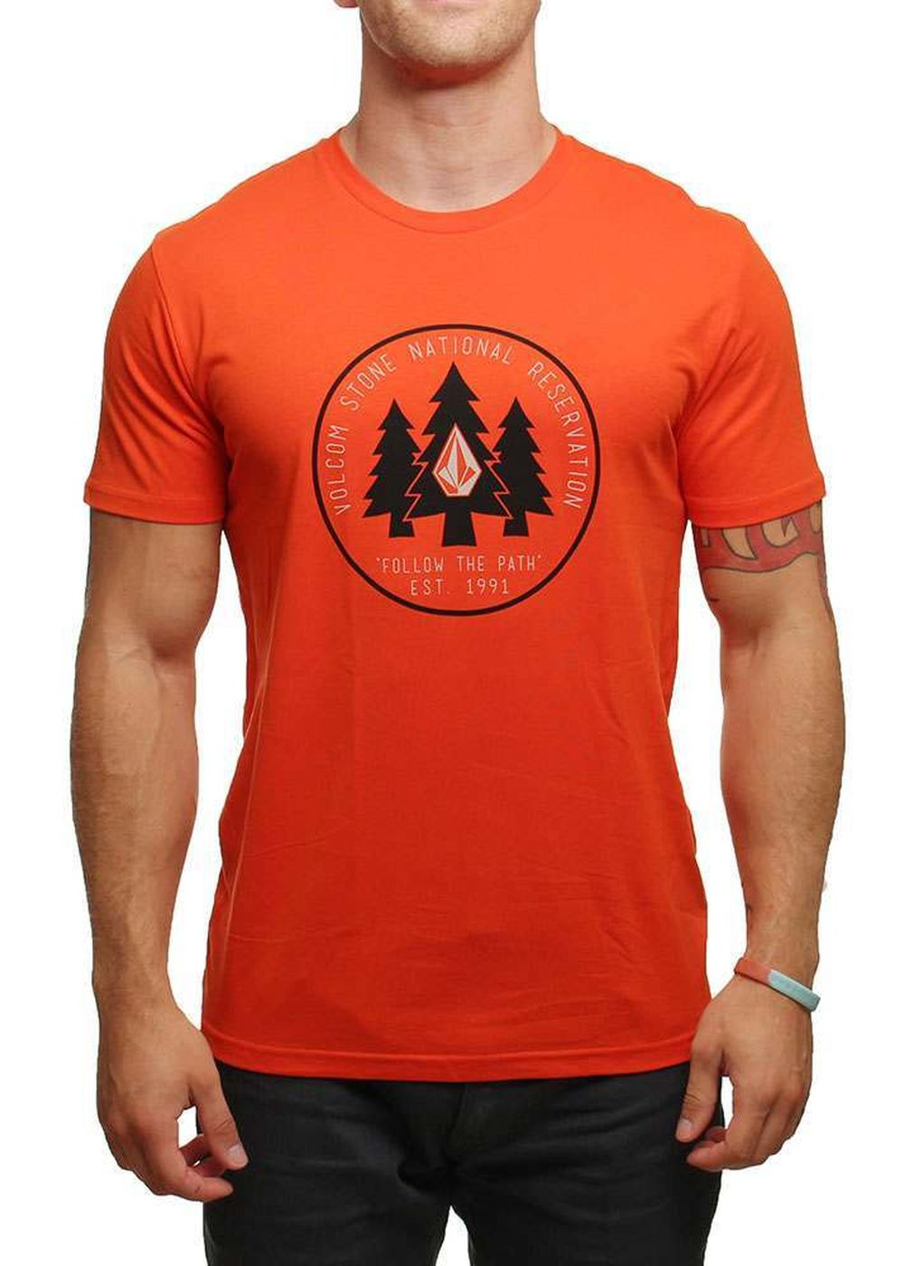 volcom-reservation-tee-why-rock-red