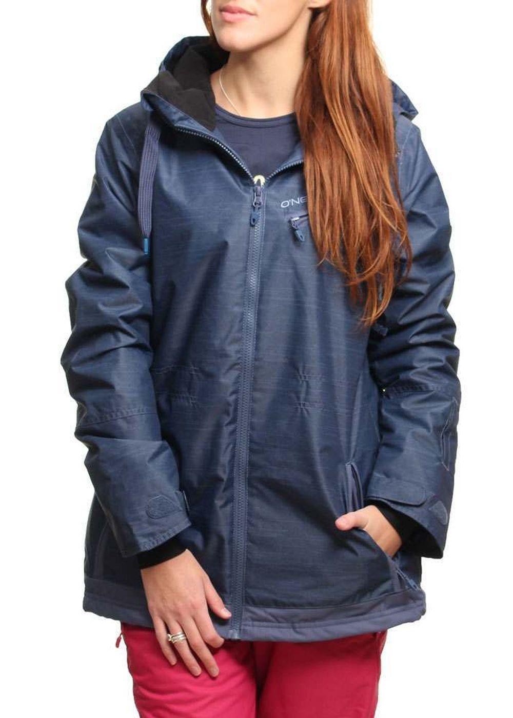 oneill-almandine-snow-jacket-blue