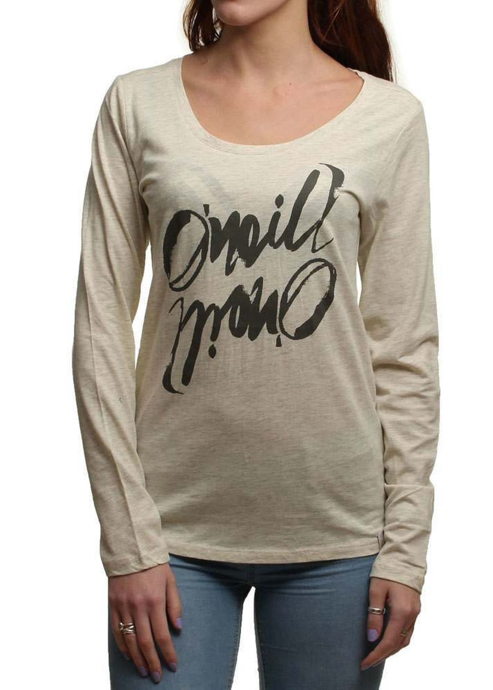 oneill-reflection-ls-top-dusty-white