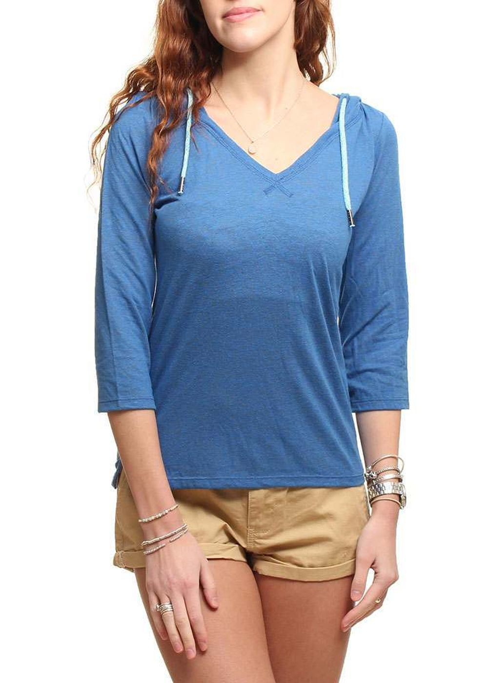 oneill-marly-ls-top-palace-blue