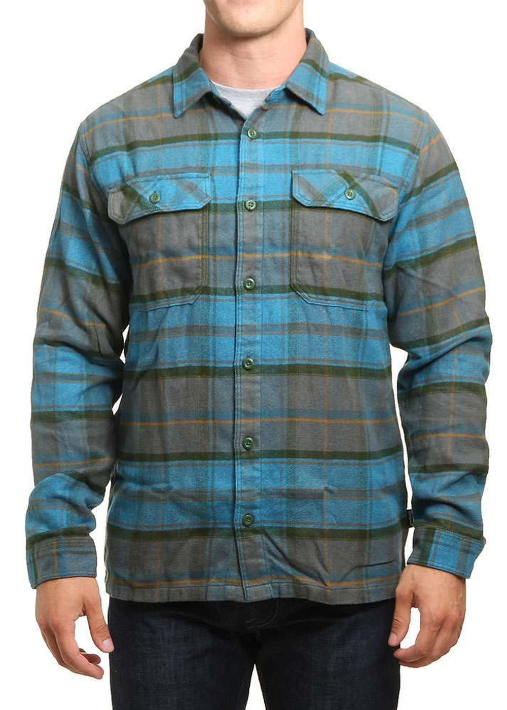 patagonia-fjord-flannel-shirt-filter-blue