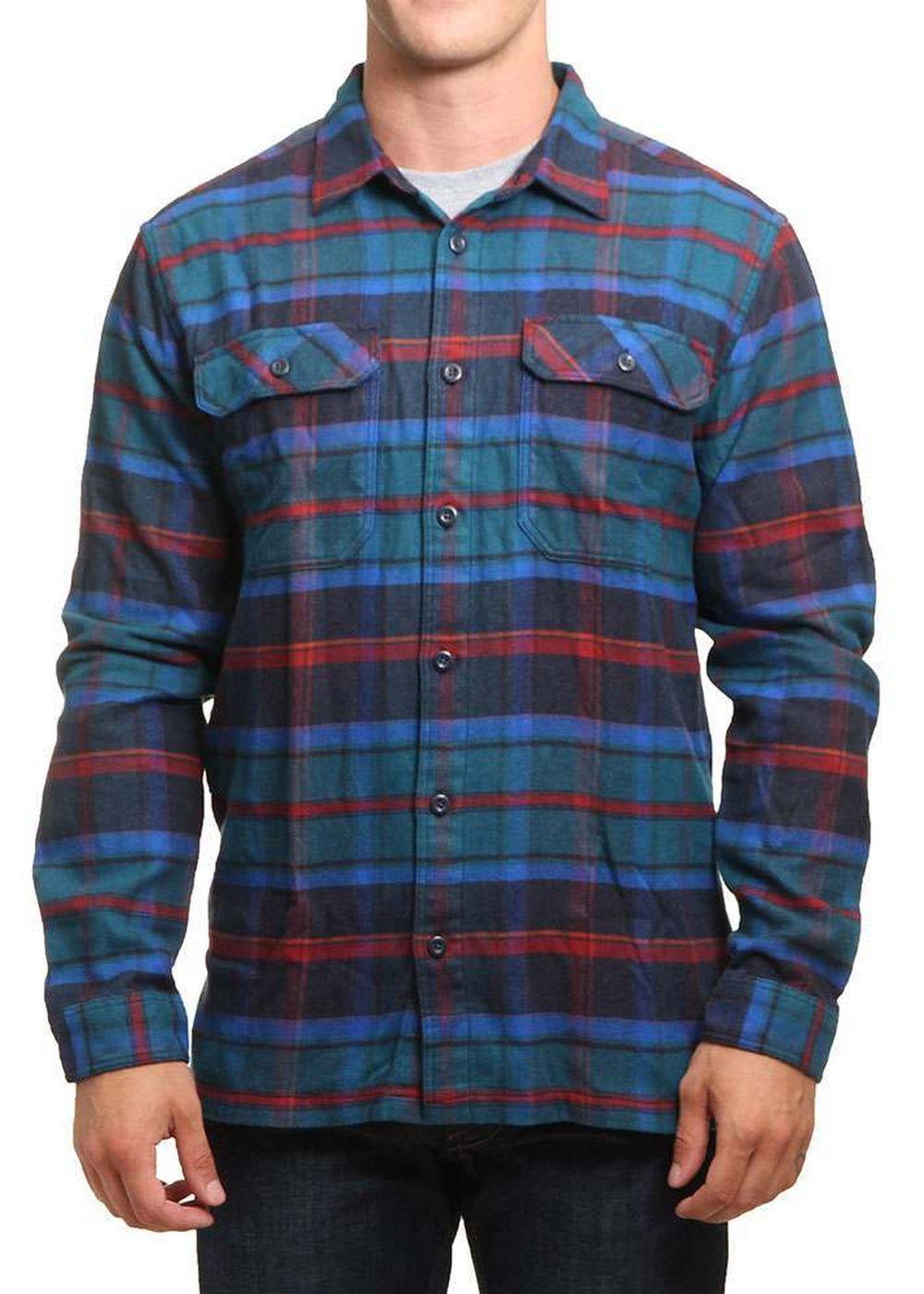 patagonia-fjord-flannel-shirt-big-sur-blue