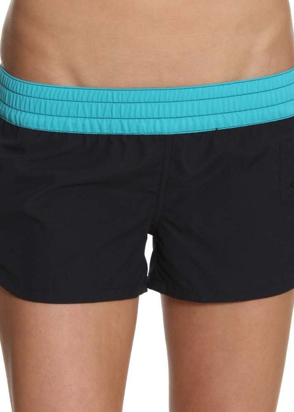 Oakley First Blush Short Boardshorts Black