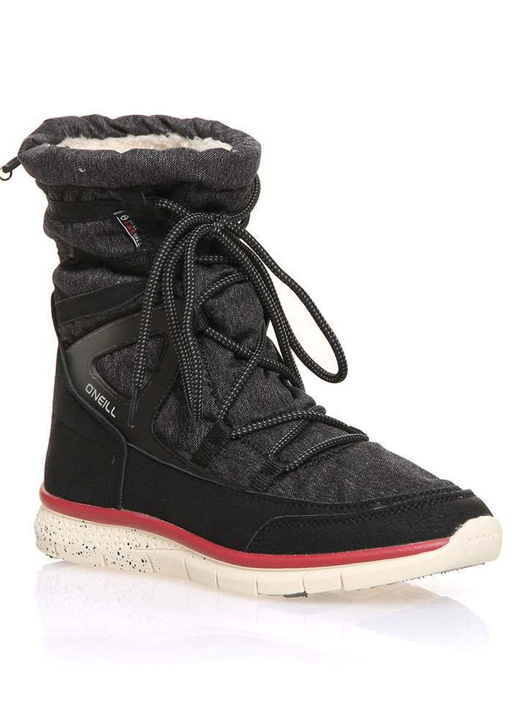 oneill-zephyr-lt-snowboots-black