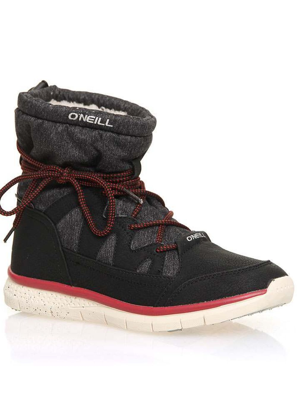 oneill-bella-lt-snowjogger-boots-black