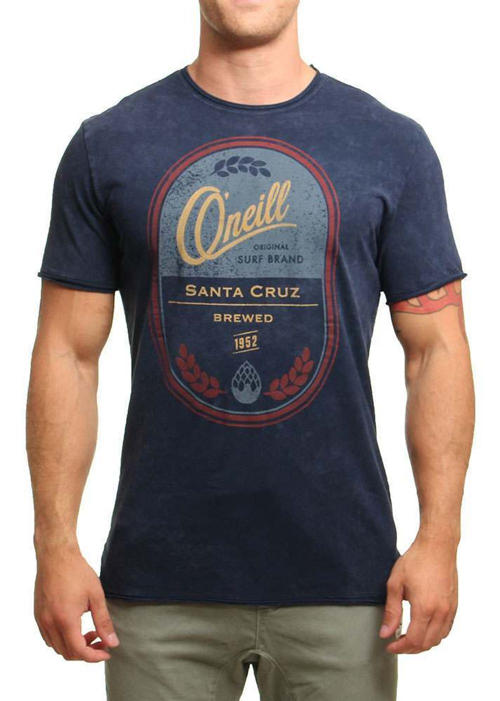 oneill-throwback-tee-ink-blue
