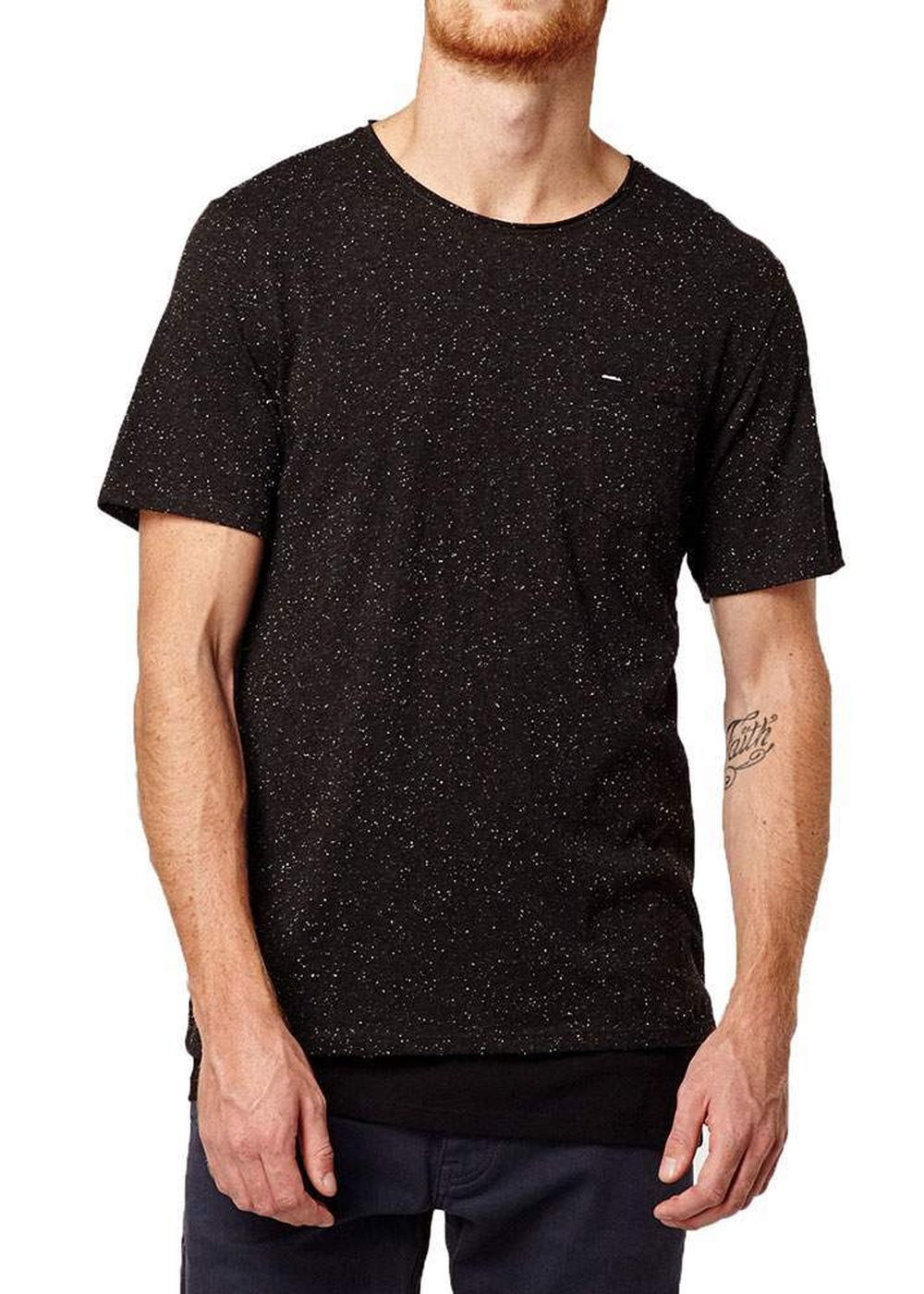oneill-jack-s-special-tee-black-out