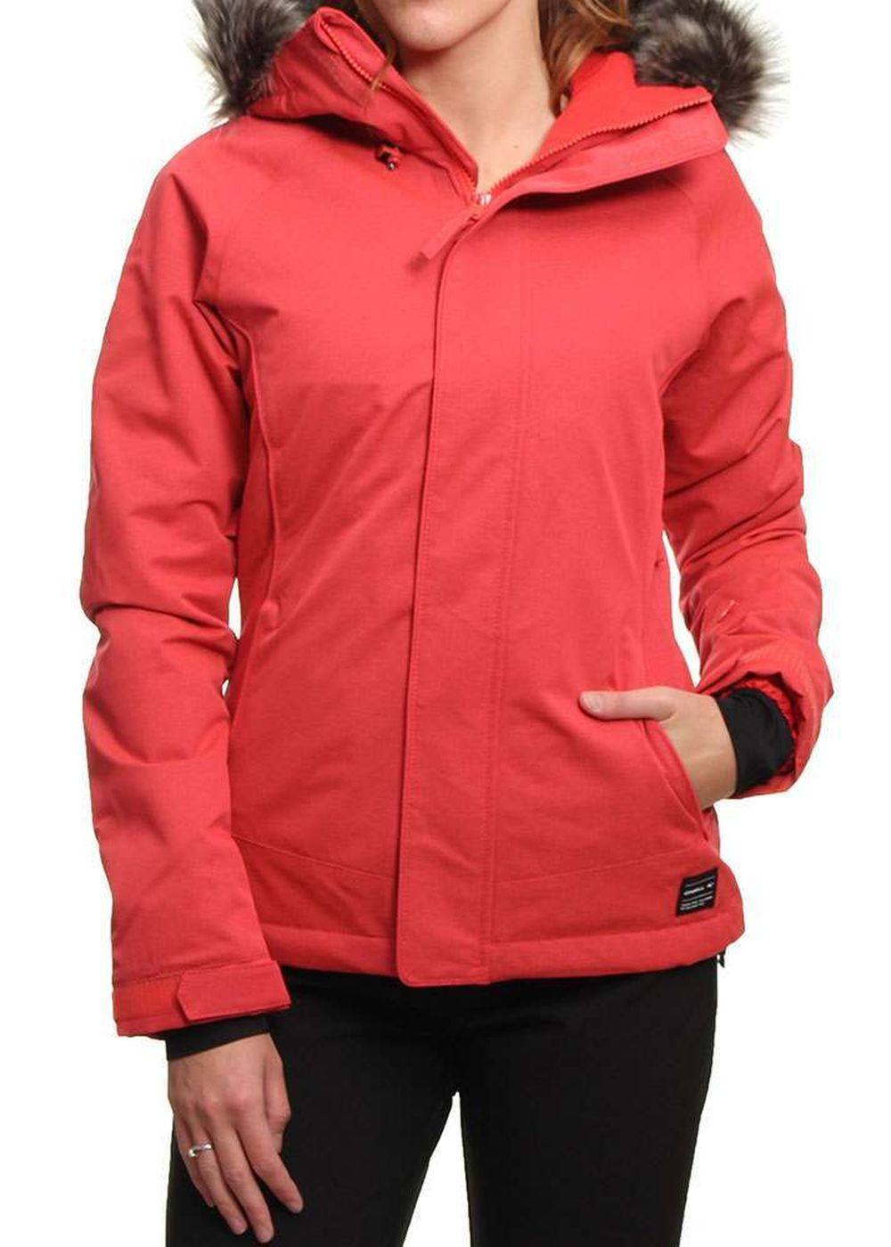 oneill-curve-snow-jacket-poppy-red