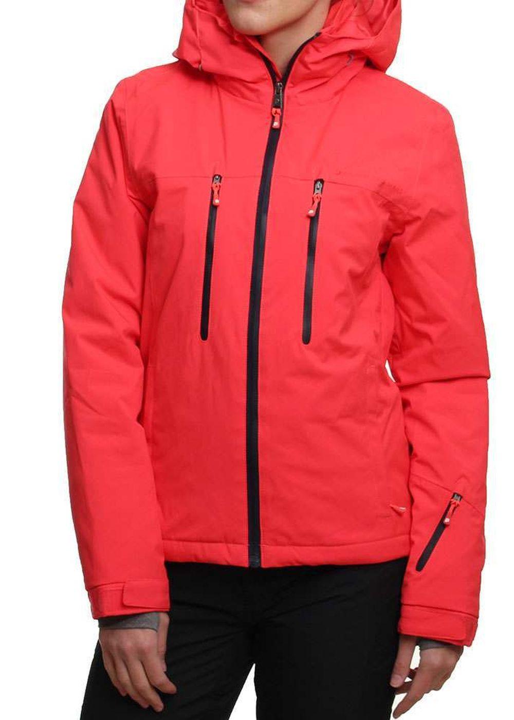 protest-giggile-snow-jacket-pink-cerise
