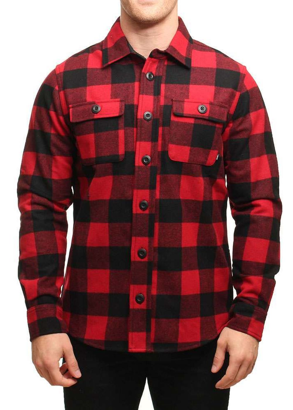 nike-sb-holgate-plaid-ls-shirt-gym-red