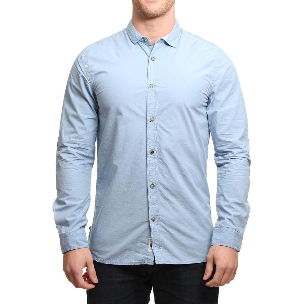 oneill-pop-break-ls-shirt-ashley-blue