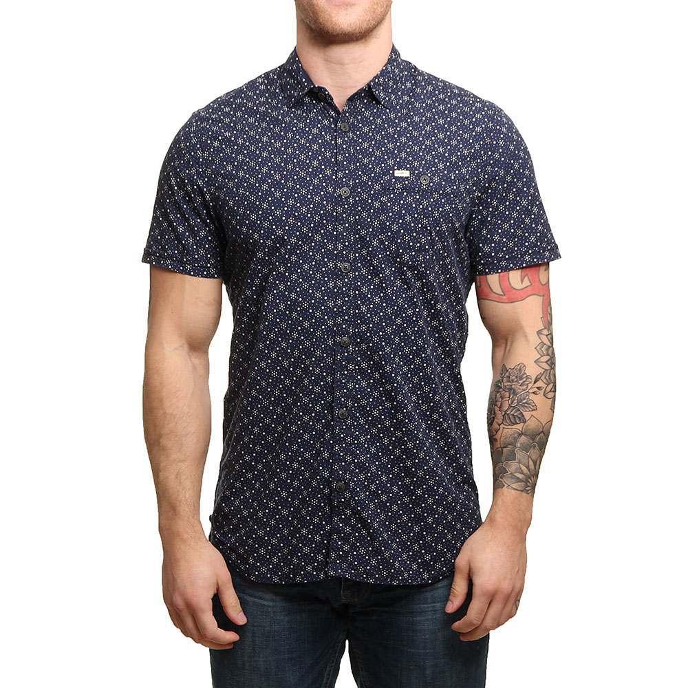 oneill-ocean-ss-shirt-blue-aopwhite