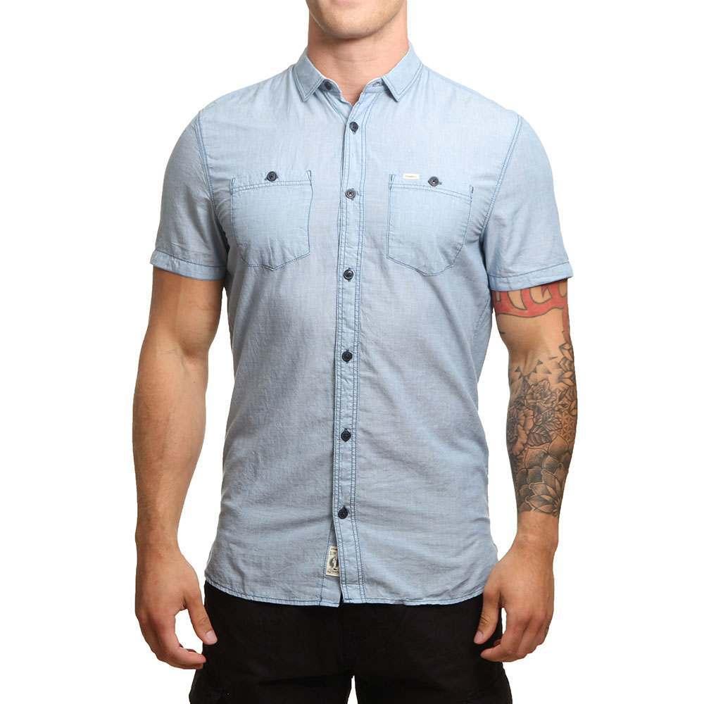 oneill-cut-back-ss-shirt-ashley-blue