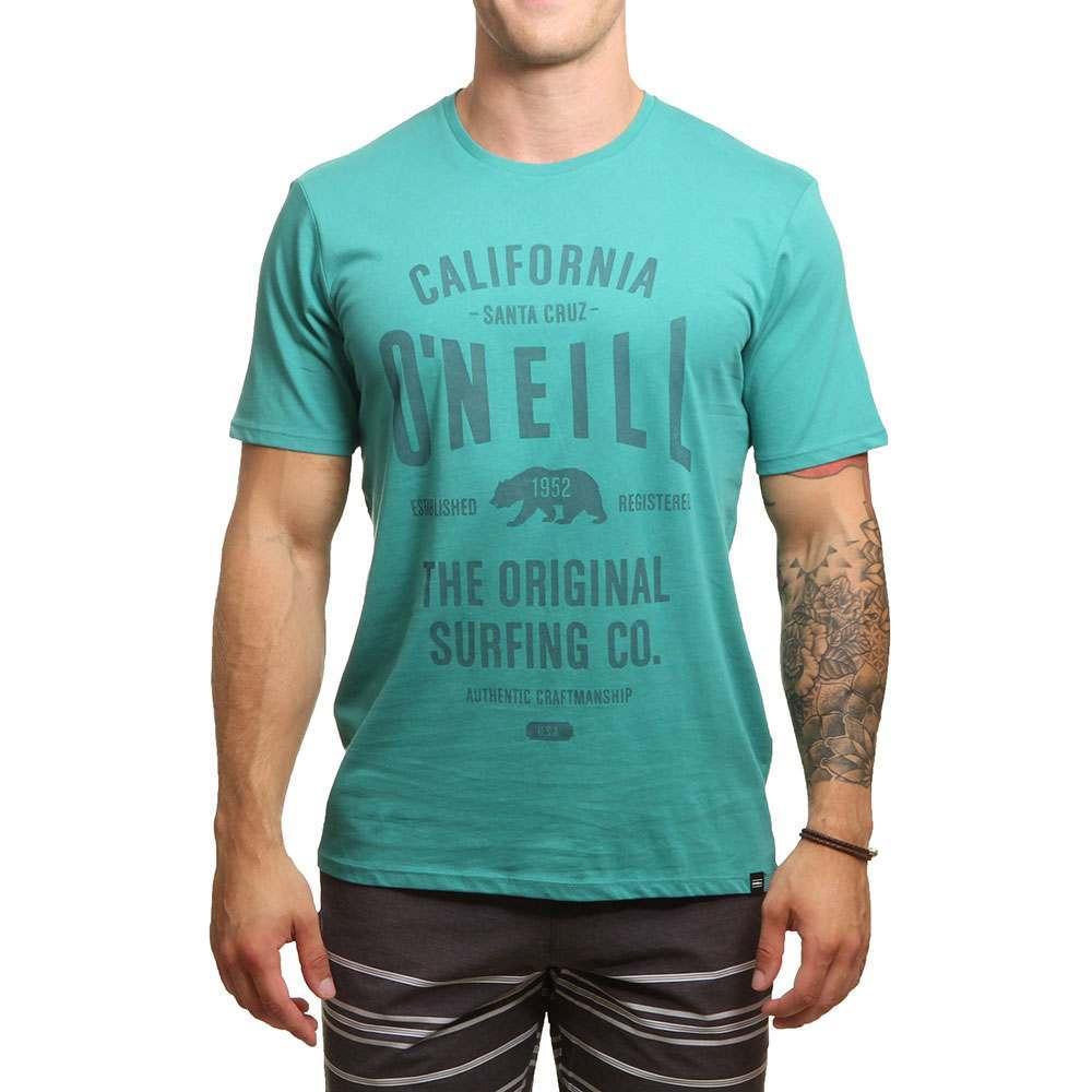 oneill-muir-tee-greenblue-slate