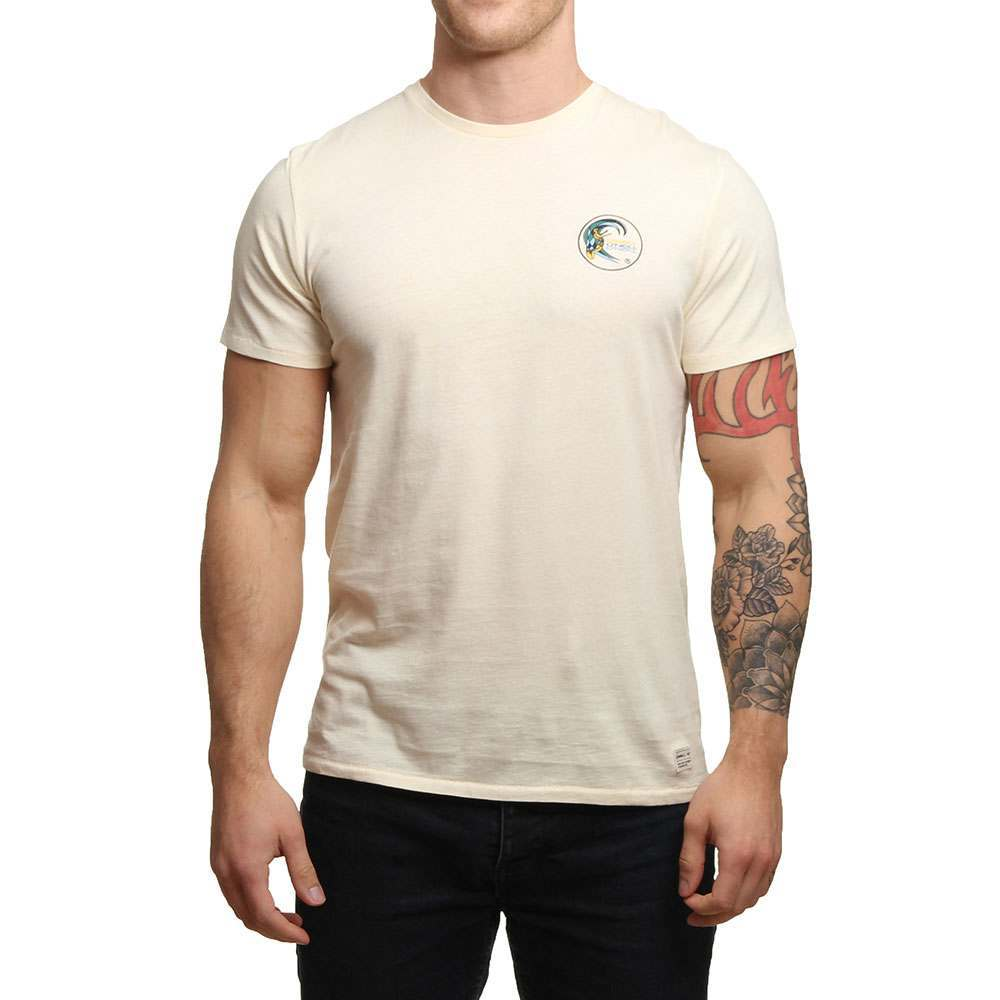 oneill-the-70-s80-s-logo-tee-creme-brulee