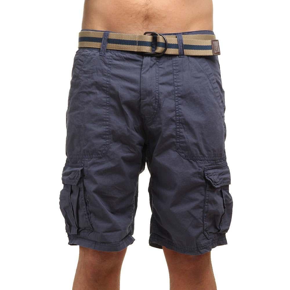 oneill-point-break-cargo-shorts-dusty-blue